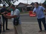 Polisi Diduga Tarik Pungli Pengendara yang Dikira Pemudik Terancam Dicopot