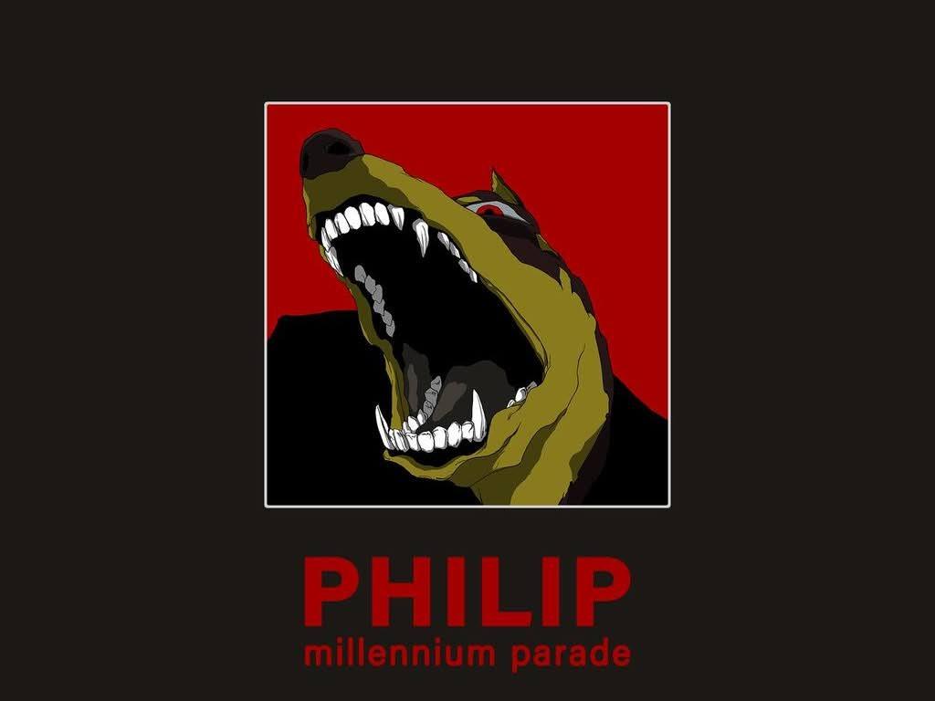 millennium parade 新曲〈Philip〉 公開 常田大希 :「能和過去的夥伴們一起讓青春時期的音樂再次甦醒真的超酷!」