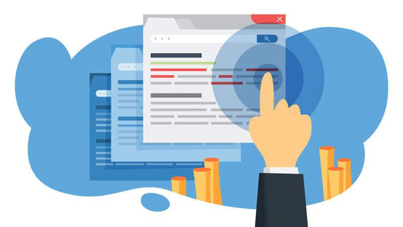 Loi-dung-brand-Accesstrade-de-ban-khoa-hoc-affiliate-marketing-lua-dao