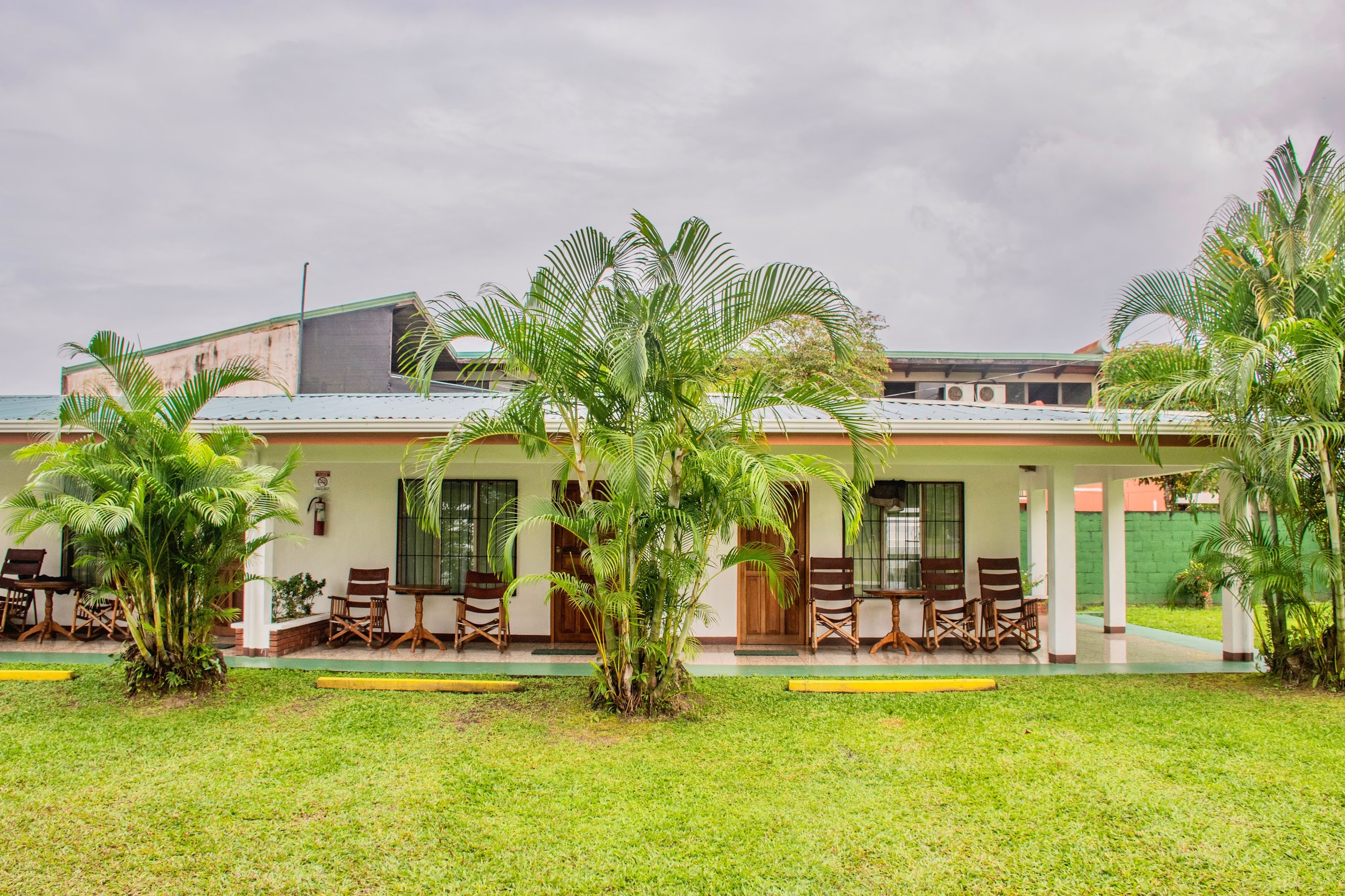 accommodatie-la-fortuna