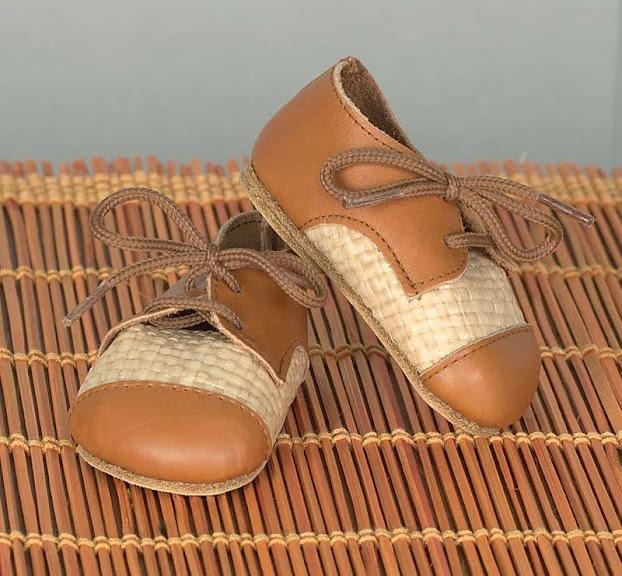 Contenido de JP30012 Zapatos Rafia