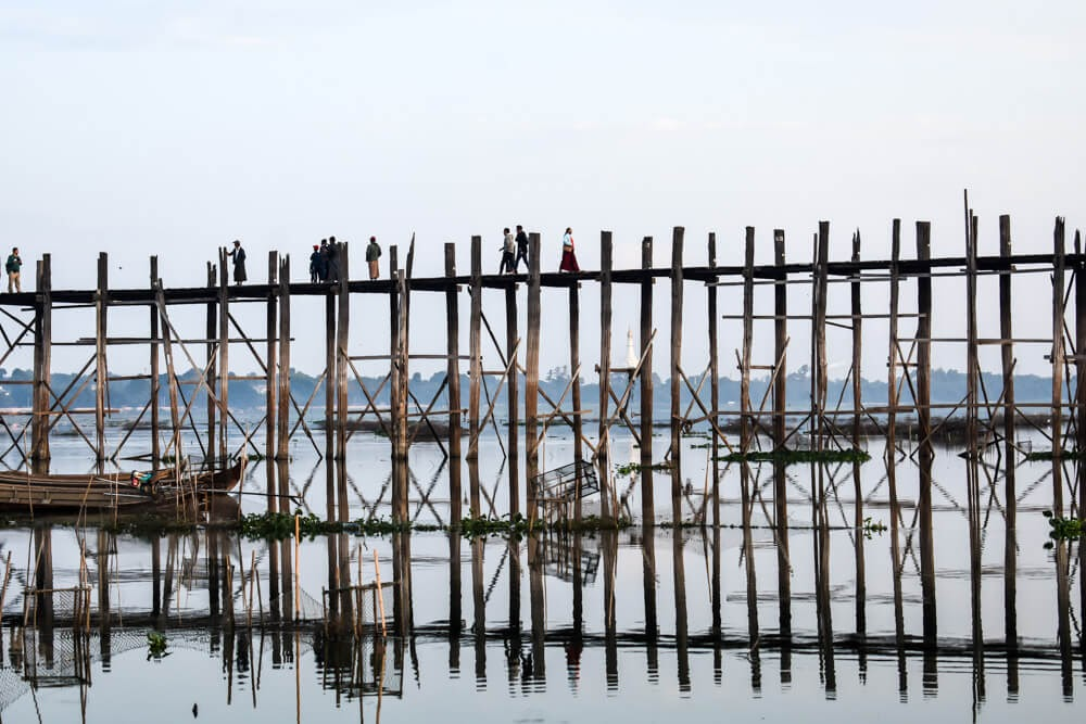 u bein bridge amarapura mandalay.jpg