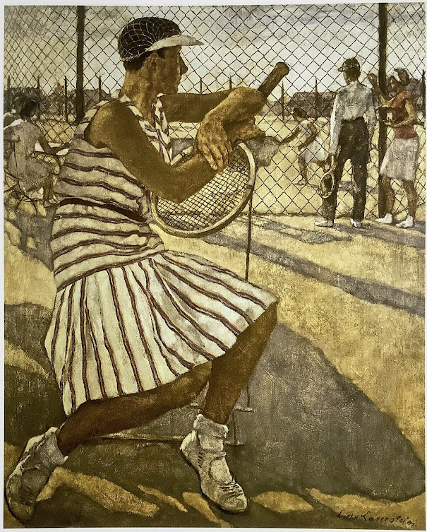 Lotte-Laserstein_Tennis_player_1929