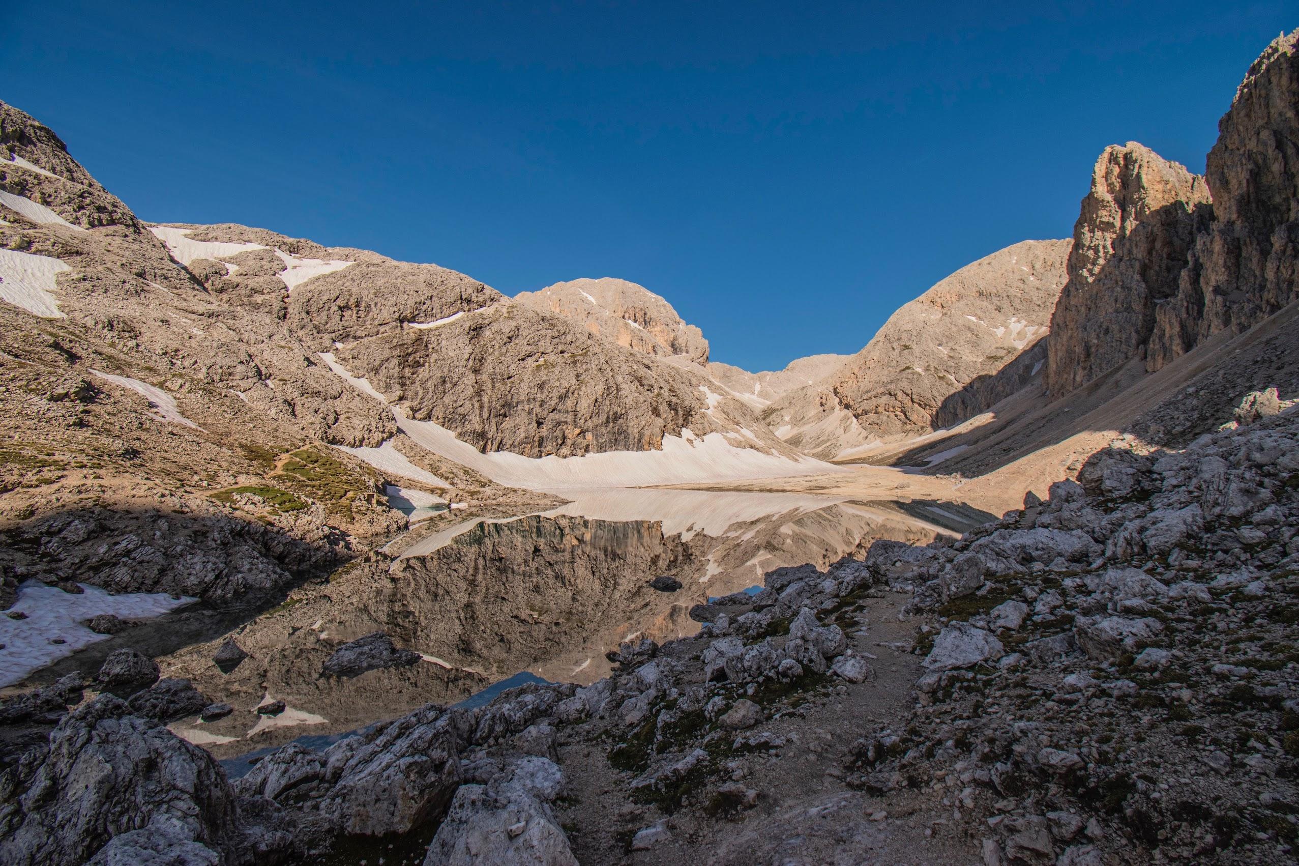bergmeer-dolomieten