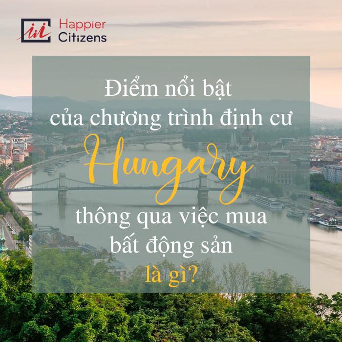 Những-điểm-nổi-bật-của-chương-trình-định-cư-Hungary-2020