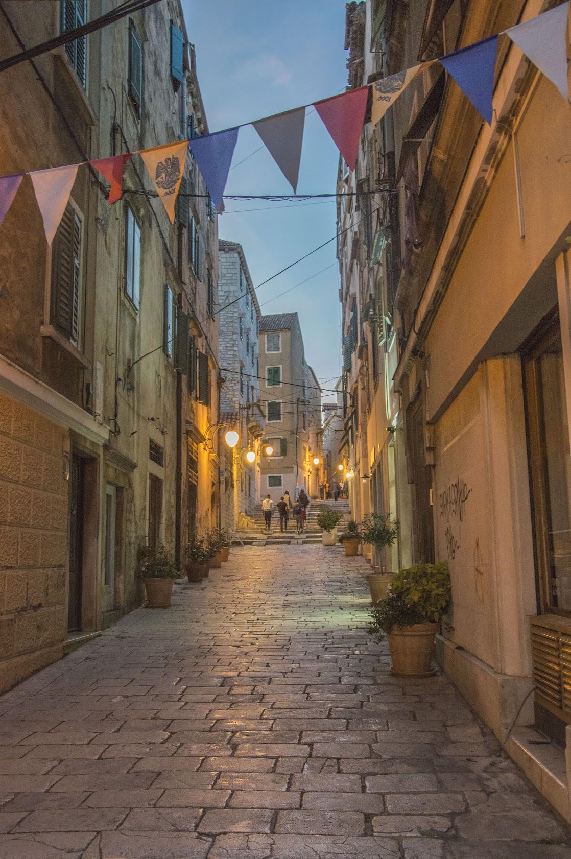 mooiste-steden-kroatie