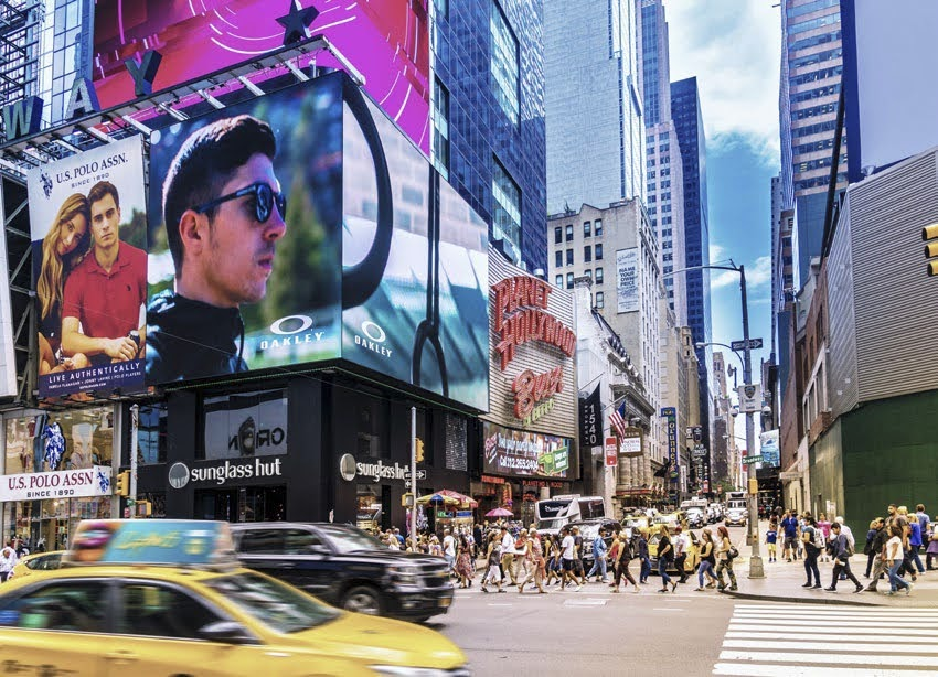 Justify the Digital Display's ROI with Programmatic Advertising