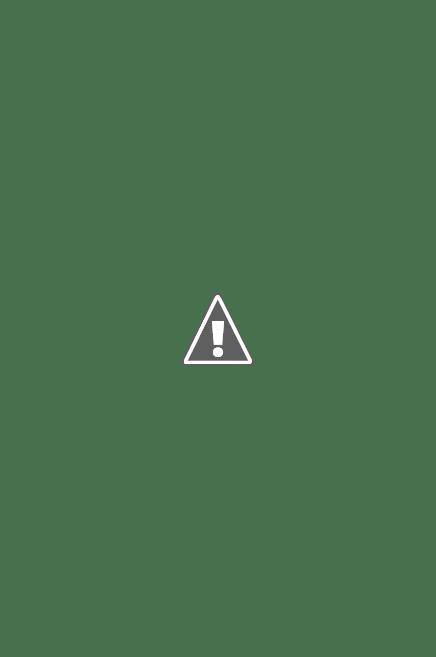 Castelo Montemor-o-Velho