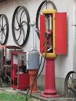 Muzeum Maszyn Rolniczych