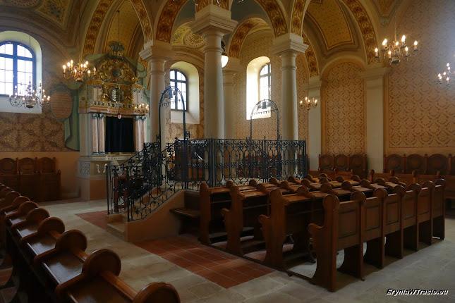 patrz: Tokajskie judaika