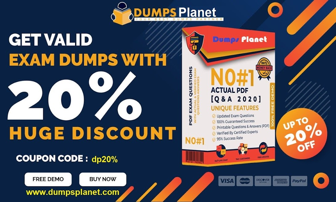 Valid NCP-MCI-5.15 dumps
