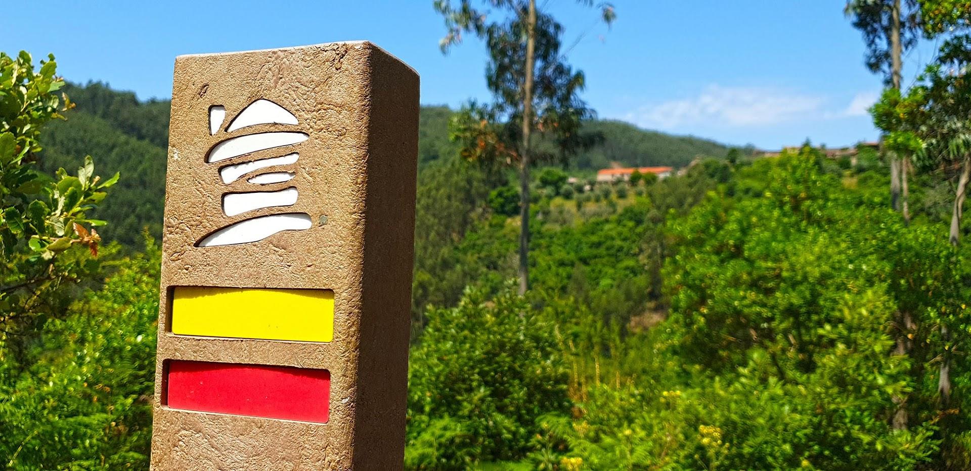 Visitar a SERRA DA LOUSÃ | O que ver e fazer nas aldeias de Xisto, trilhos e praias fluviais num roteiro para 3 dias