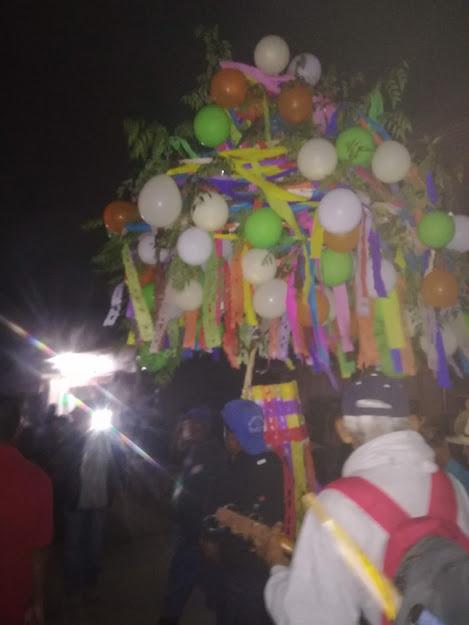 Navidad en Coacotla