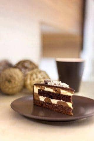 Cafe Salitri