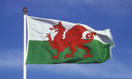 Online language help for Welsh-medium learners
