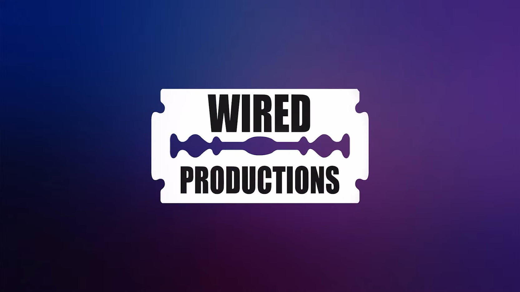 Wired Direct Shows off Some impressive new games and content
