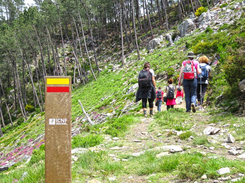 PARQUES NATURAIS EM PORTUGAL - Top 7 áreas protegidas a visitar
