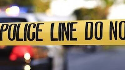 Tembak Mati Pria Kulit Hitam di Jalanan, Polisi AS diamuk Warga