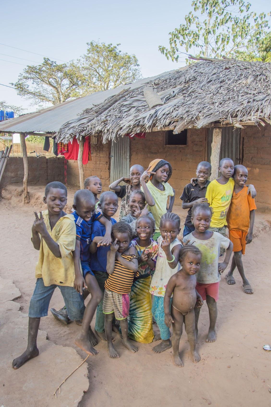 hoogtepunten-gambia