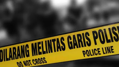 KKB Tembak Guru, Bakar 3 Sekolah di Kabupaten Puncak Papua