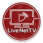 GHDTV Sports APK Logo