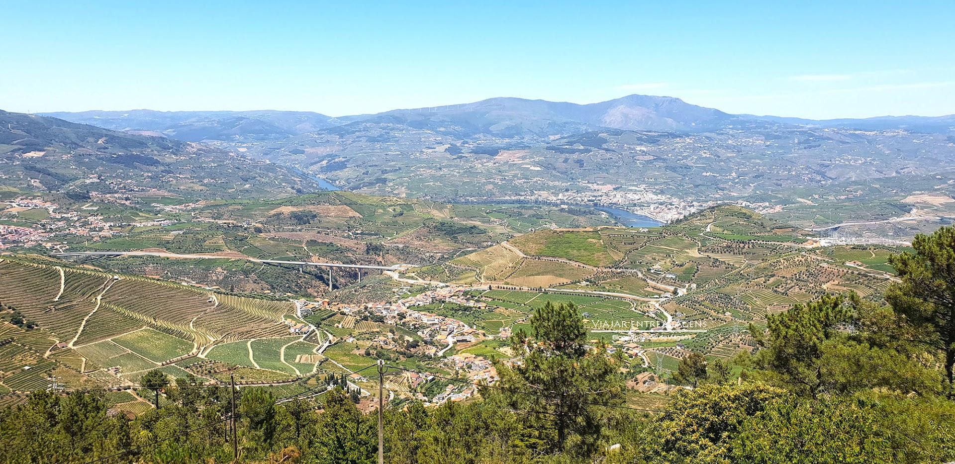 Douro - Armamar