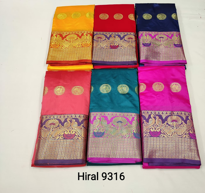 Sitka Hiral 9316 Sarees Catalog Lowest Price