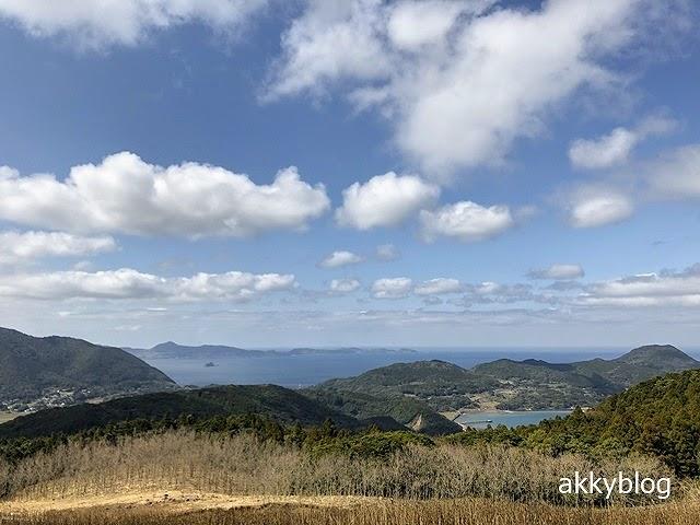 【旅行記】長崎のマイナーをめぐる2泊3日旅行【行程・予算すべて公開】