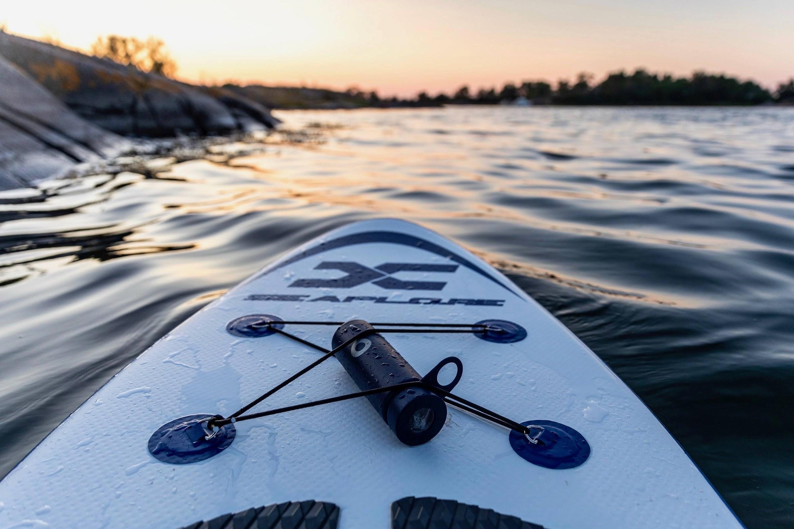 SUP-board-kopen