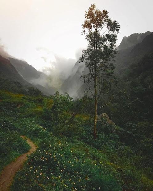 Mandaramnuwara