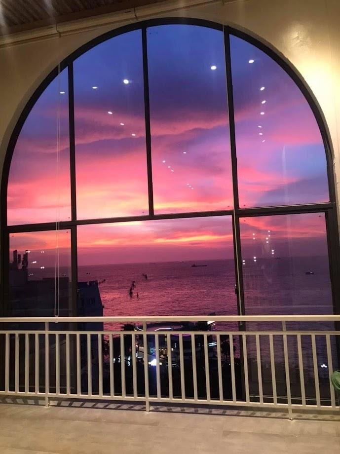 Lightroom Cafe ở Hải Đăng Vũng Tàu