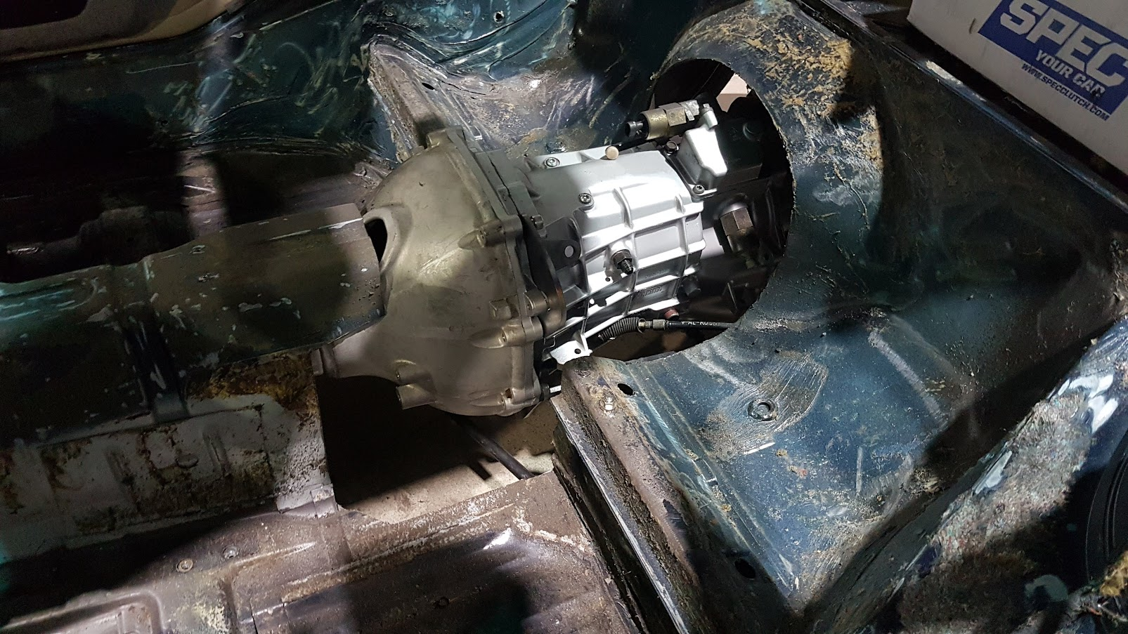 Sharkey's 944 corvette t56 swap thread ACtC-3d9mz9L8MSlW3RG67CaLYacOsKUwlISYpXs5Ry2JOts30DRtP7IliZzqTWbPMOFZYM7RAqnA53I0mIKipL5sGdMj1mnbe75AyGXGDUcG3WZzPhhdxKcwjT51o_lZGWlHPM8_omFG_Rr3VDKMhupZev9=w1605-h903-no?authuser=0