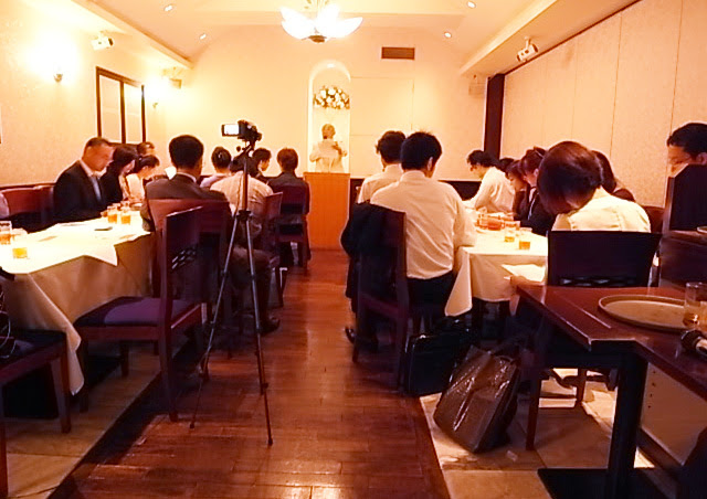 20100705志魂塾