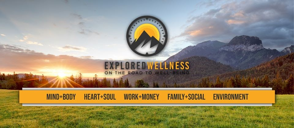 Explored Wellness