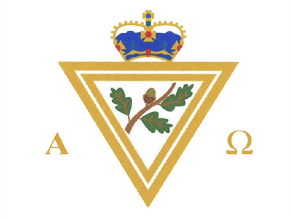 Royal and Select Masters, District of Surrey