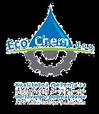 Eco-chem