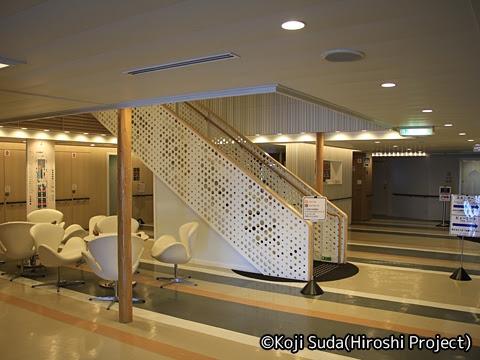 津軽海峡フェリー「ブルードルフィン」_03
