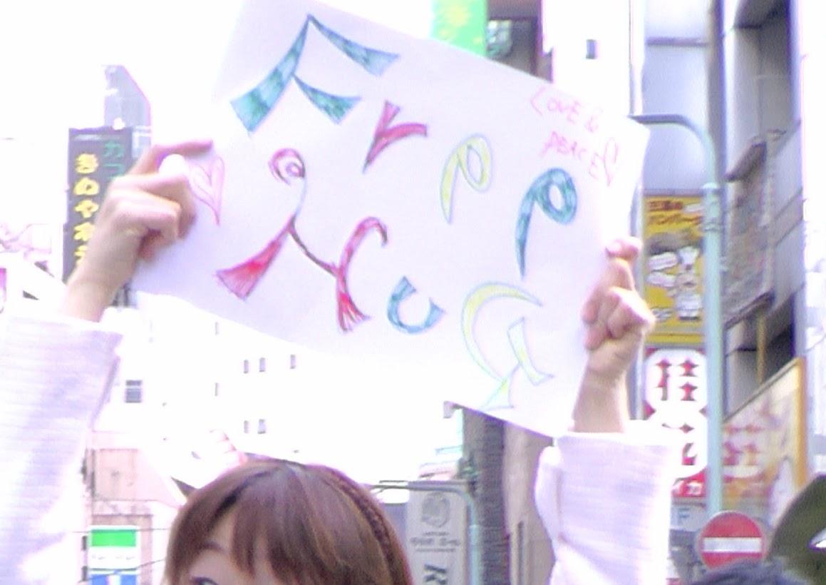 20110123#03夢々塾取材