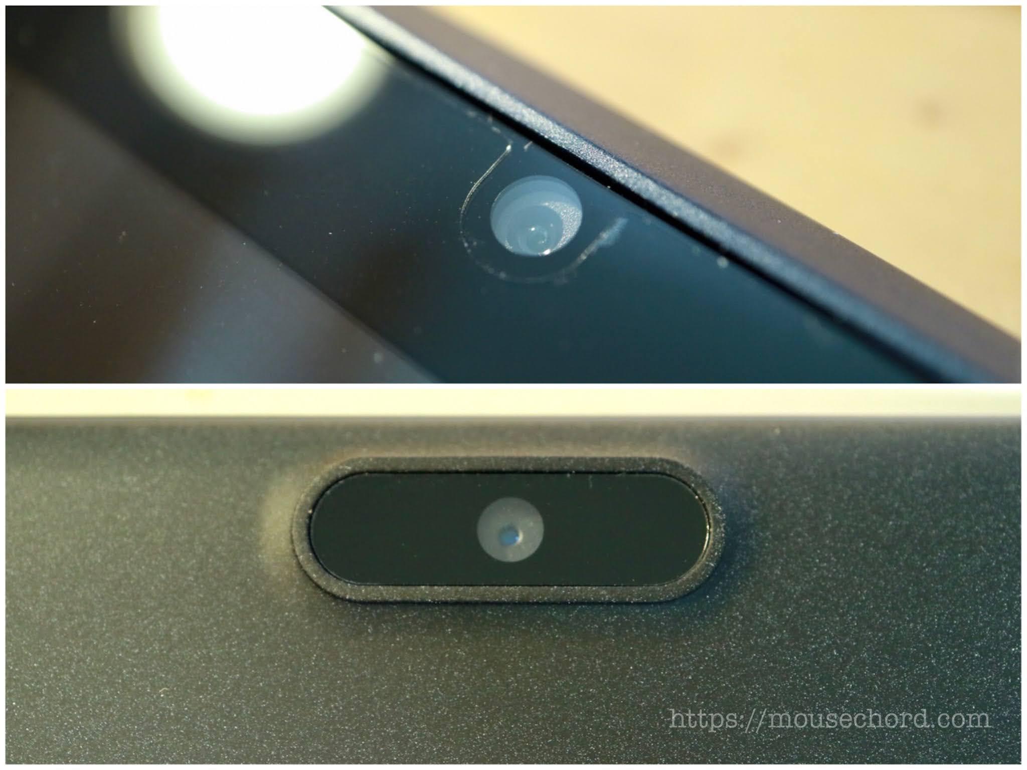 VANKYO S10タブレット(10.1インチ)商品Review