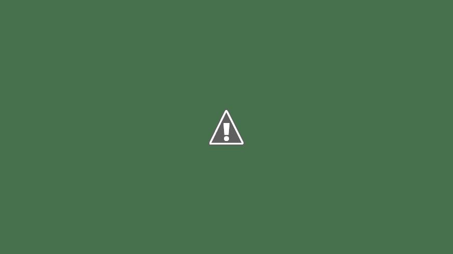 BONO CONTRIBUCIÓN HOSPITAL DE HERNANDO