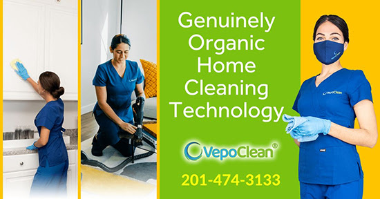 Best Cleaning Service Professional Serving Hoboken NJ