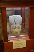 muzeum manuskryptów