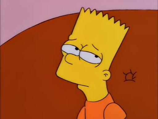 Los Simpsons 8x13 Simpsoncalifragilisticoexplaladoso