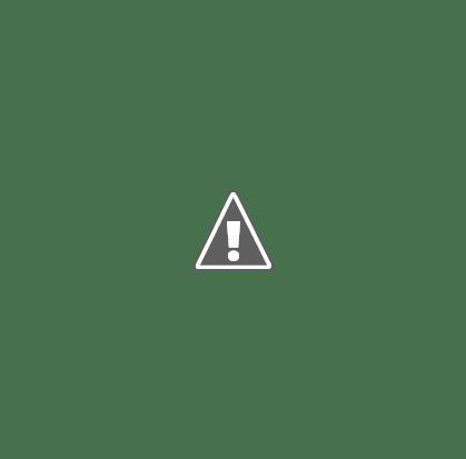 CLAUDIO BORETTO: PRIMER CASO POSITIVO EN LAS ISLETILLAS