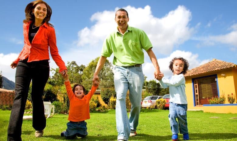 Khối lượng giặt phụ thuộc vào số thành viên trong gia đình
