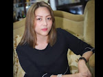 Terkait Wakil Ketua DPRD Sulut Kembali Diviralkan Bareng Selingkuhannya, Ini Tanggapan Istri JAK