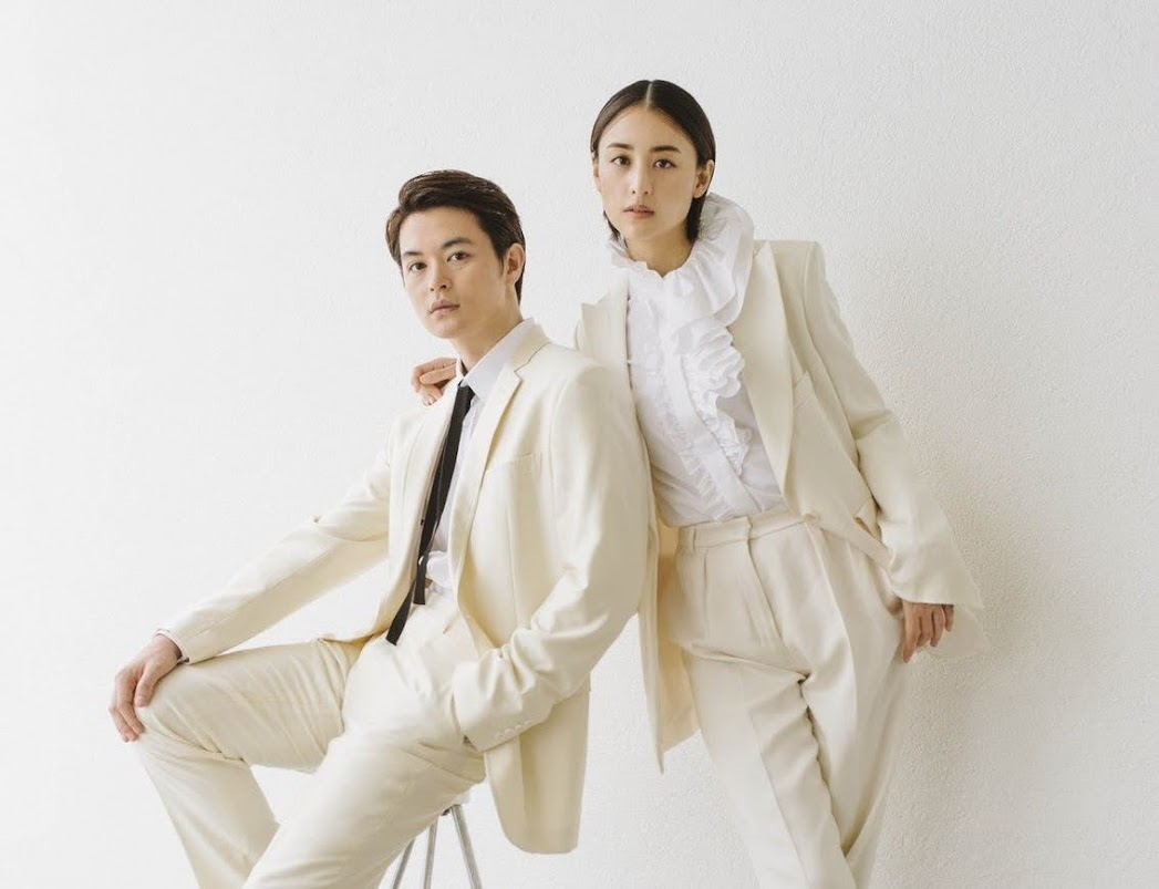 瀬戸康史 和 山本美月 正式宣布結婚!