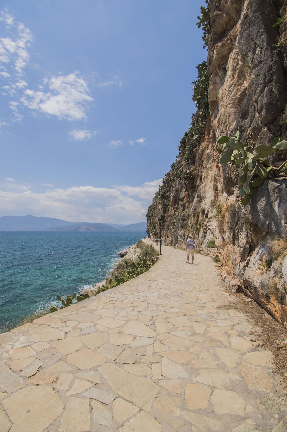 roadtrip-griekenland