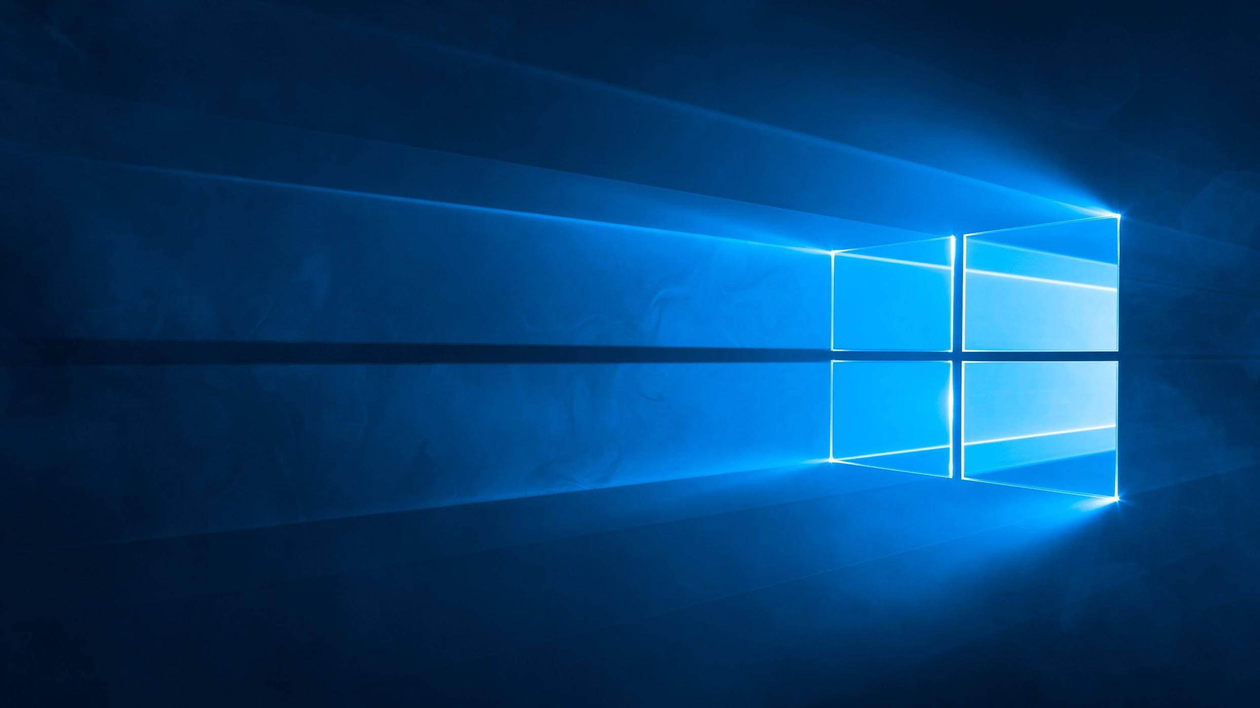 Macの外付けSSDからWindowsを起動する方法