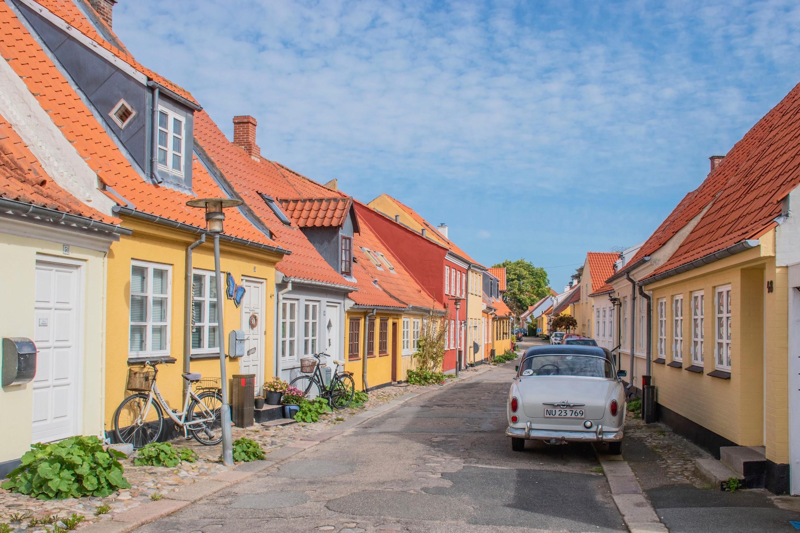 rondreis-zweden-denemarken